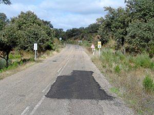 Carretera Encinasola02