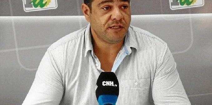 Javier Valderas02 en RP 9 octubre 2014