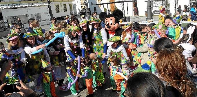 130215 carnaval infantil 03