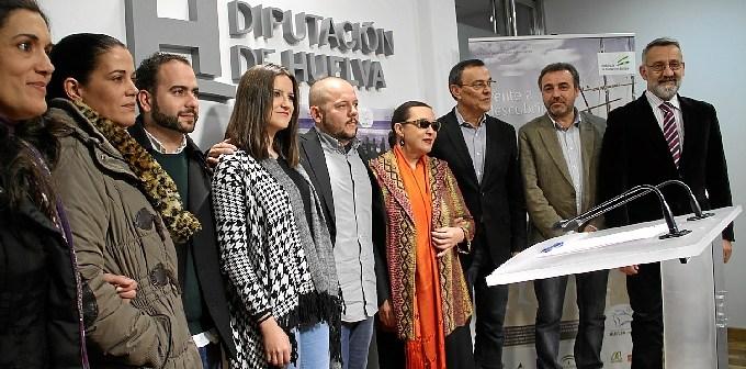 Cantes de Ida y Vuelta4