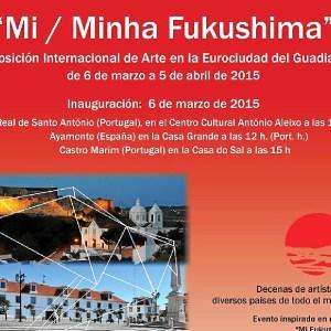 Mi Fukushima