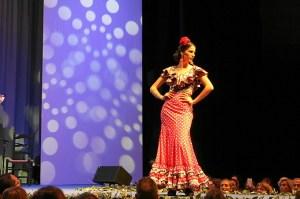 Pasarela Flamenca 15IMG_2970