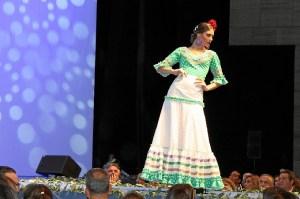 Pasarela Flamenca 15IMG_2974