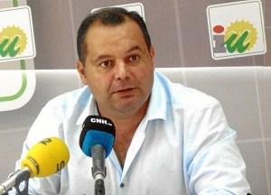 Rafael-Sanchez-