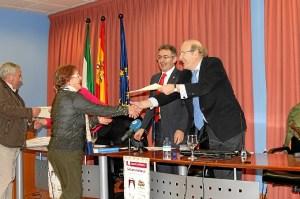 aula experiencia Universidad Huelva 2115