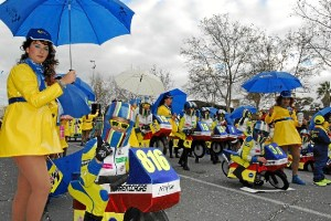 cabalgata carnaval isla cristina-082
