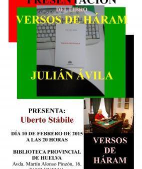 cartel_presentacion_versos_de_haram