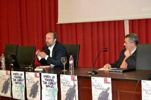 conferencia duelo_0515
