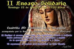 ensayo solidario Amargura Huelva-19s1