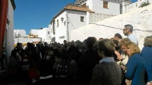 Ayamonte-0012(1)