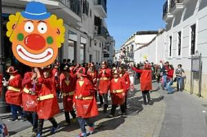 Carnaval infantil Almonte 1 (1280x848)