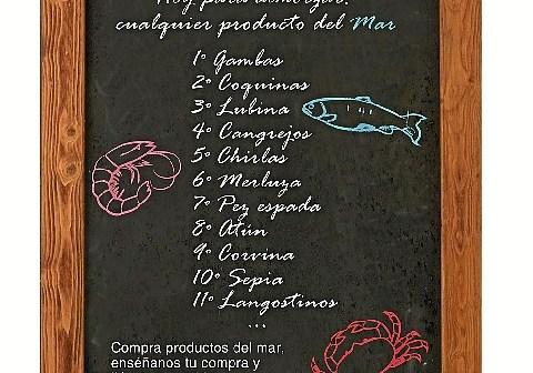 Ceimar .Mercado El Carmen