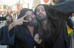 Feria Descubrimiento Palos 2015 (14)