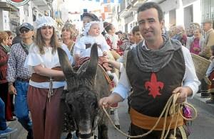 Feria Descubrimiento Palos 2015 (4)