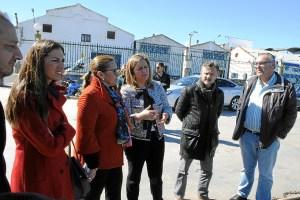 Fomento Isla Cristina 032