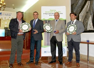 II Premio Aceite de Oliva3