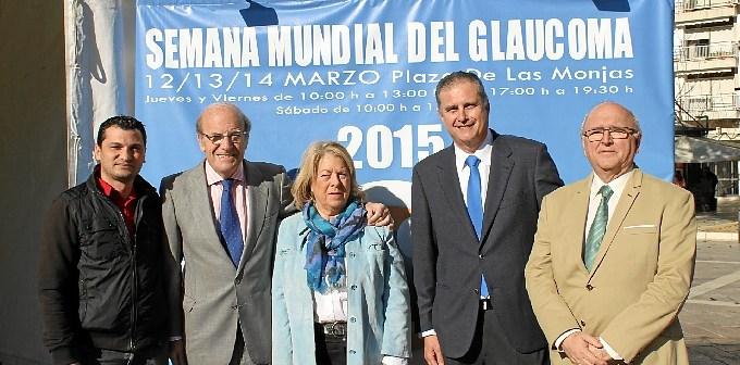 Jornada Semana Mundial Glaucoma (1)