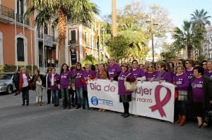 Marcha de la Mujer 15 (2)