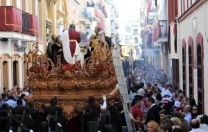 Santa Cena Huelva-005