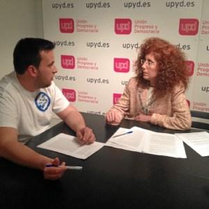 actos UPYD en Huelva-0305-WA0004