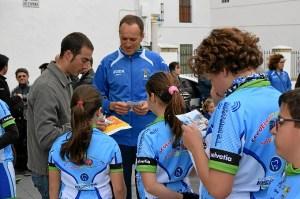 escuela ciclista hinojos-698