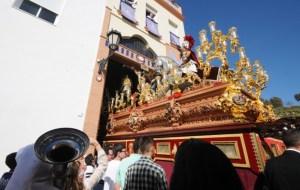 lanzada Huelva-006 (1)