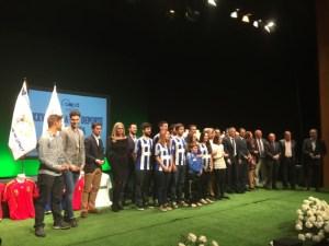 premios prensa deportiva huelva-215