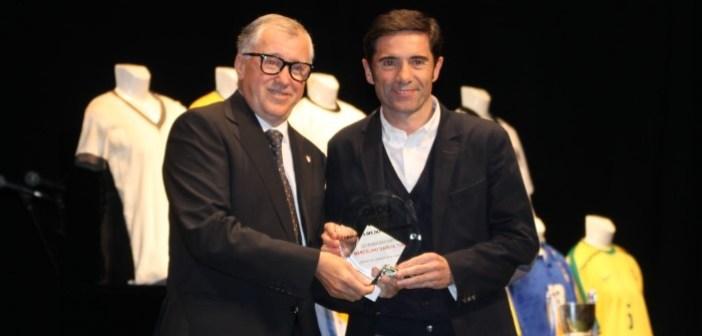 premios prensa deportiva huelva-9452