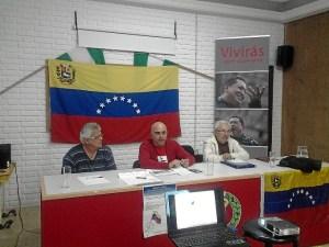 solidaridad con bolivia-3 (1)