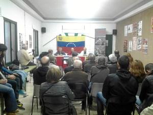 solidaridad con bolivia-92024 (1)