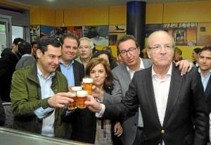 soraya en Huelva-001