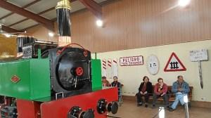 visita museo minero de los mayores de tharsis-3717