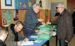 votacion autonomicas 2015-002