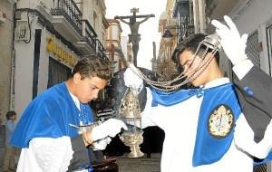 Buena Muerte Huelva 2015 (3)