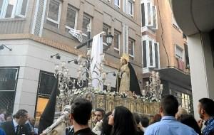 Buena Muerte Huelva 2015 (6)