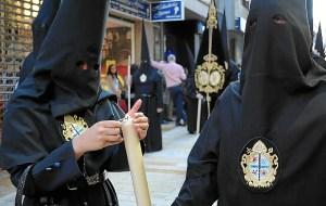 Buena Muerte Huelva 2015 (7)