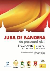 Cartel Jura Bandera WEB
