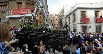 Descendimiento Huelva 2015 (7)