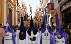Esperanza Huelva 2015 (6)