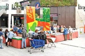 Feria del Vinilo Holea (3)