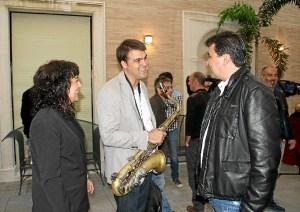 Javier Orti-Jazz 5