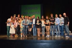Juventud Gala