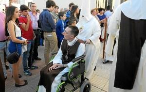 Prendimiento Huelva 2015 (3)