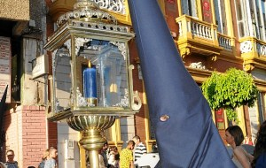 Santa Cruz Huelva 2015 (4)