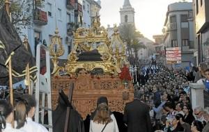 Santo Entierro Huelva 2015 (11)