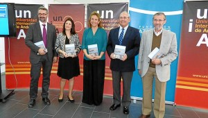 UNIA-fallo premio estudios onubenses 02_z