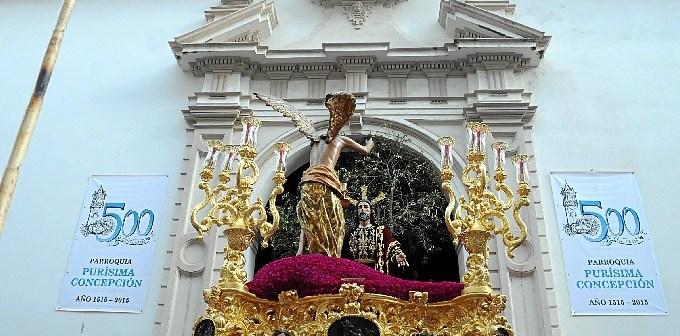 Vera+Cruz Huelva 2015 (8)