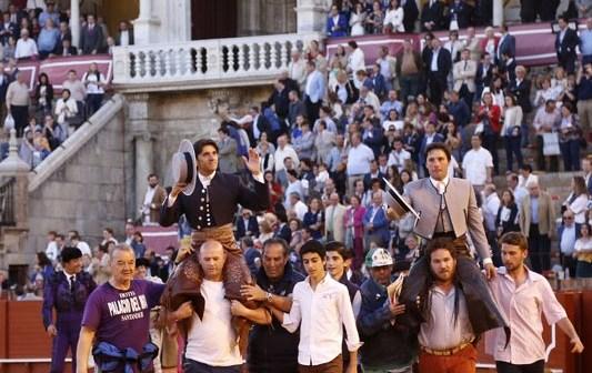 andres romero triunfa en Sevilla-003