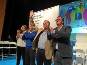 candidato PP La Palma 1