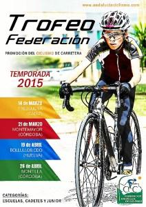 cartel-trofeo-federacion-2015-b